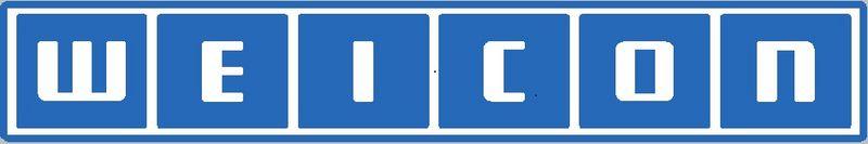 2011-02-weicon_logo