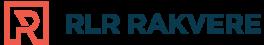 Rakvere RLR