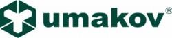 umakov_logo
