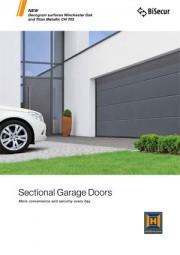 85184-Sec-Garage-E-1