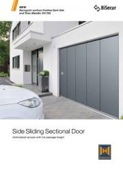 86324-HST_side_sliding_sectional-1