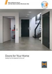 Doors_for_your_Home_85115_EN