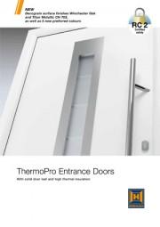 ThermoPro-UK-1