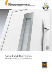 ThermoPro_Vorschau_EE